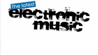 DJ Rockid - Girls (Original Mix).mp4