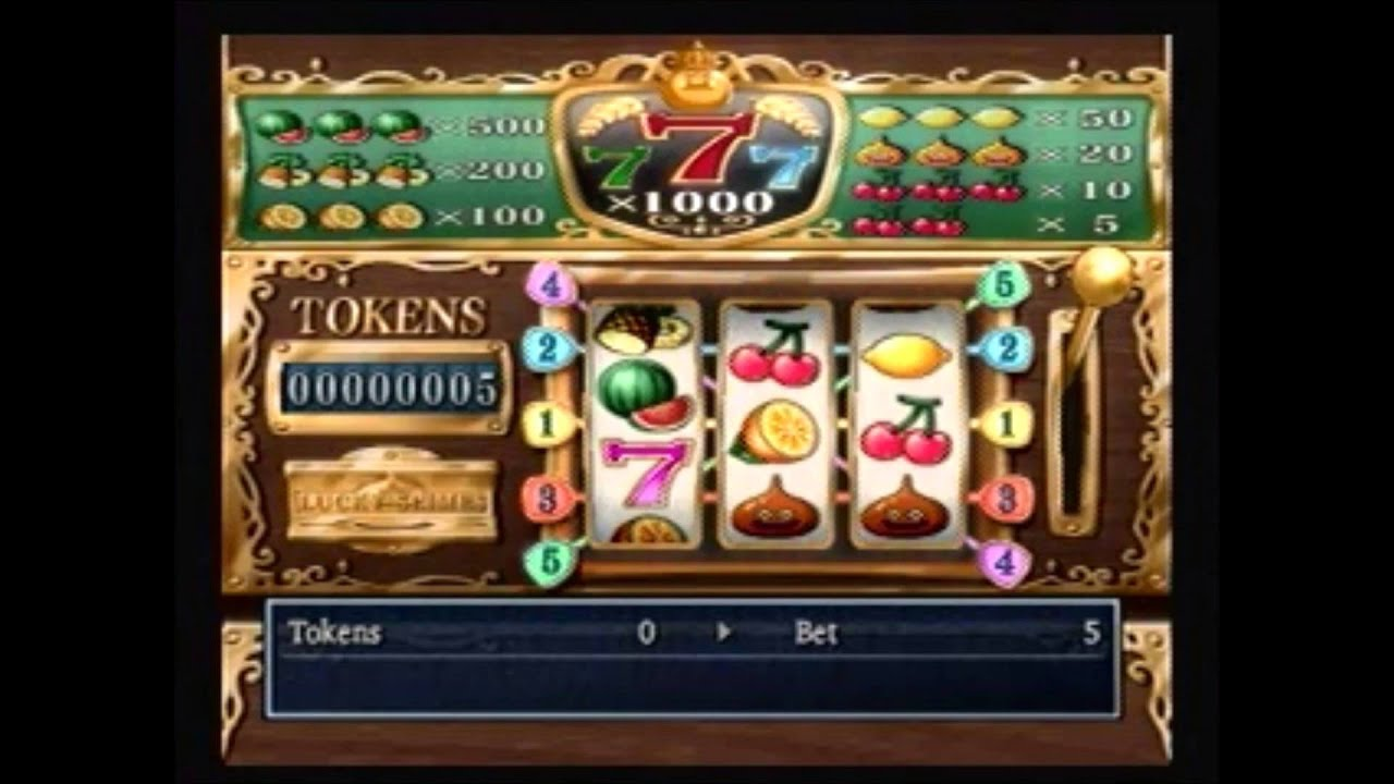 zz top live from texas slot machine