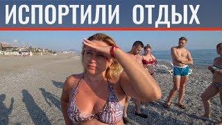 Обман русских туристов: финал истории