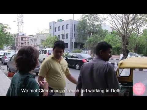 Unnai kaanadhu naan videos you2repeat for Assamese cuisine in delhi