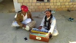 """कुरजा"" !! गुलसेर खां व सेतान खां !! सुपरहिट मारवाड़ी सोंग !! Marwadi folk music culture of Jaisalme"