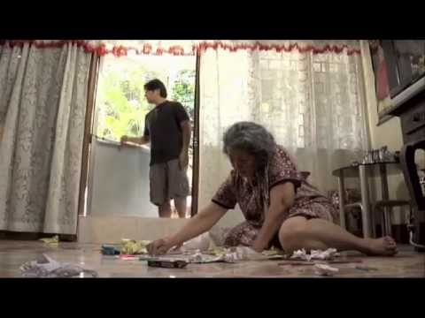 MMFF New Wave Full Feature Film Reel 2013