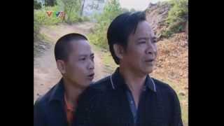 Gọi dí - Hài Quang Tèo, Bình Trọng