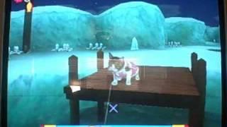 Petz Catz 2 (Catz) Playthrough Part 18