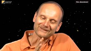 Spektralanalyse und Dopplereffekt | Josef M. Gaßner