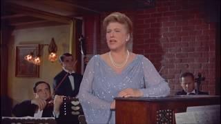 The Great Sopranos - Helen Traubel