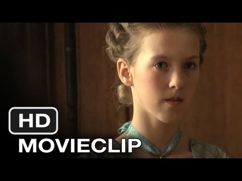 Mozart's Sister (2011) Exclusive Clip 1 - HD Movie