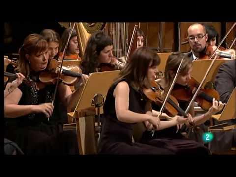 GuillermoTell. Obertura. G. Rossini