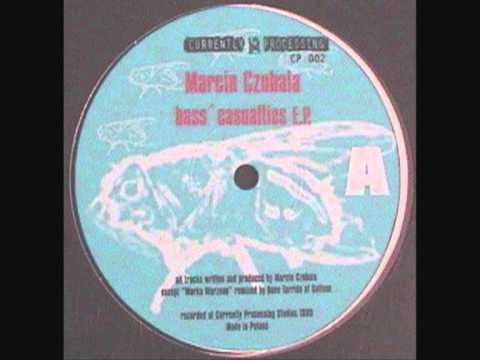 [1999] Marcin Czubala - Poznan Bass (Currently Processing 002)