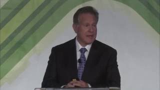 Dr. Robert H.Lustig   The Obesity Epidemic in America   Nahmad Speaker Series