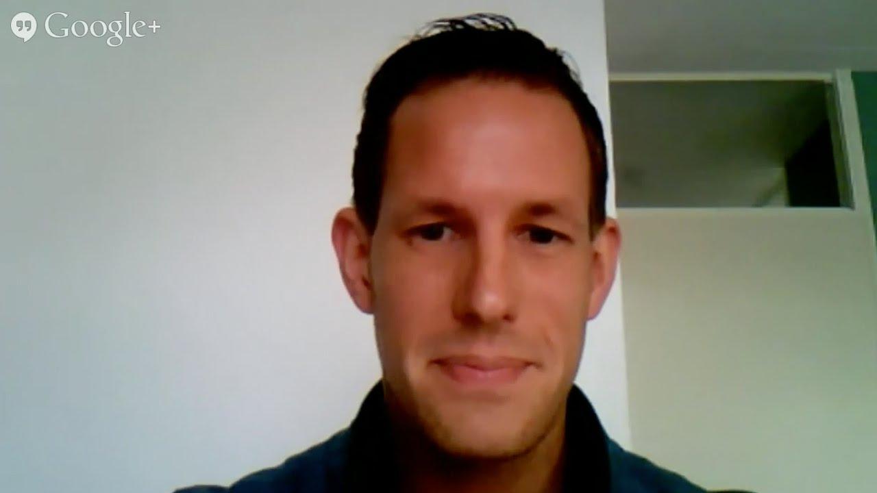 EP042 with Jeroen Breuer - vNext of Hybrid Framework for Umbraco