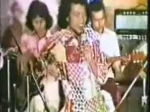 Masyaallah-Rhoma Irama