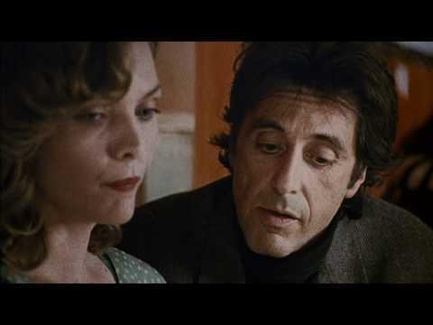 Frankie & Johnny - Trailer