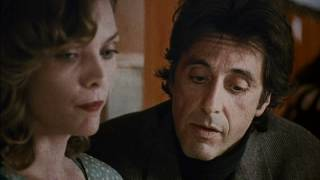 Frankie & Johnny - Trailer