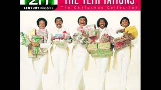 The Temptations - Give Love On Christmas Day