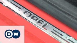 أوبل أسترا | عالم السرعة