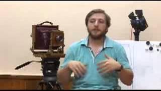 первый зеркальный фотоаппарат Canon или Nikon(, 2012-12-21T08:57:51.000Z)