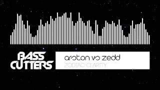 arston vs zedd   zodiac clarity