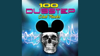Gonna Make You Sweat Everybody Dance Now Dubstep Remix