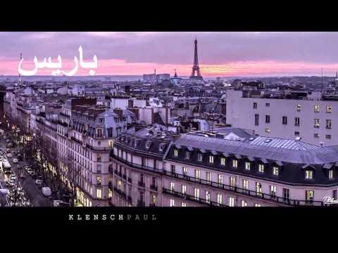 افضل-عشرة-مدن-سياحية-لعام-٢٠١٥
