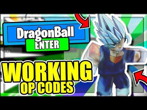 Dragon Ball Hyper Blood Codes Roblox July 2020 Mejoress