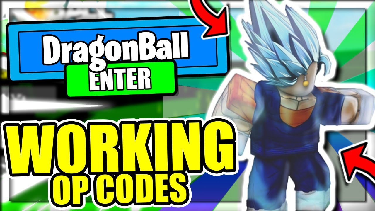 Top 13 Codigos De Musica Robloxdragon Ball Super Youtube Dragon Ball Hyper Blood Codes Roblox November 2020 Mejoress