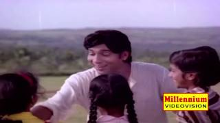 Malayalam Movie Song | Achan Kombathu | Naseema | Malayalam Film Song