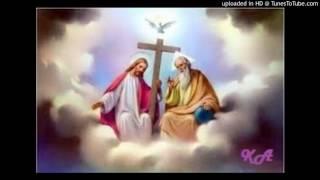 SN lễ Chúa Trời Ba Ngôi của LM GB Nguyễn minh Hùng