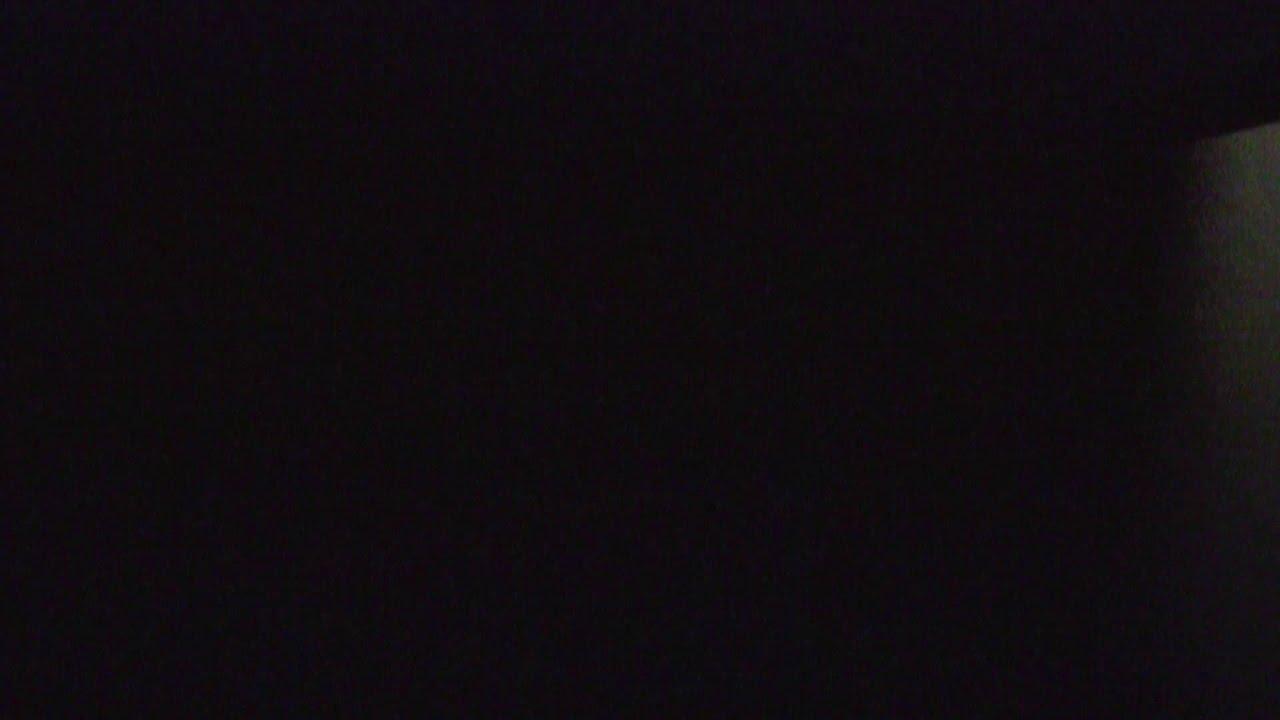 Набережные челны нальчик находка нижневартовск нижний новгород нижний тагил новокузнецк новороссийск новосибирск ногинск. С.
