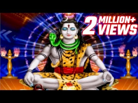 Shiv Ji Ki Aarti | Aarti Bhole Baba Ki | Peaceful Aarti