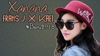 Lagu Timor Leste Frans J. X Kaet | Xanana Vol 3 MP3