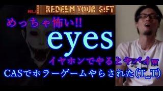 MOYA GamesTV ↓チャンネル登録よろしくお願いします youtube.com/c/MOYA...