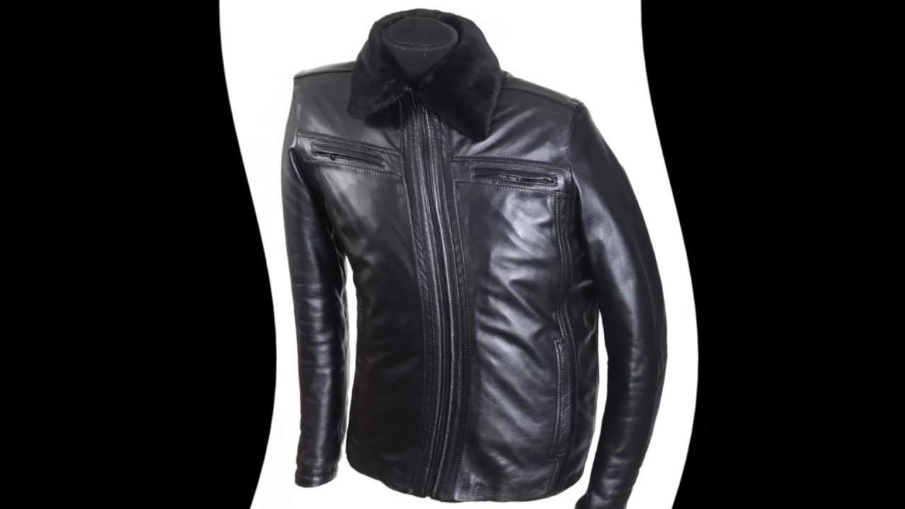 a570536fc9bc Как почистить кожаную куртку.Как чистить кожаную куртку - YouTube