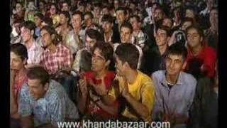 Khanda Bazaar Top 3  - Ghulam Sakhi