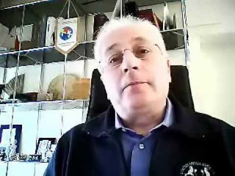 090424 interview intervista gio ponti education 2 del 2009