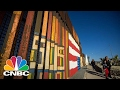 Border Tariff 'Significant Wrench' In Tax Reform | Squawk Box | CNBC