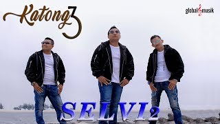 Katong 3 - Selvi 2 (Official Music Video)