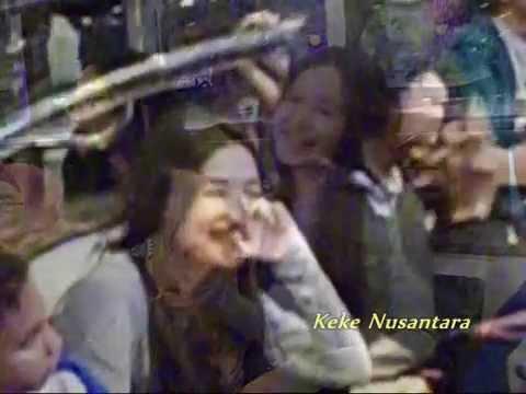 Bujangan Koes Plus by T Koes Feat Vanny & Seno KPP