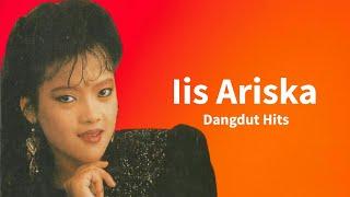Download Mp3 Dangdut Lawas Hits   Iis Ariska