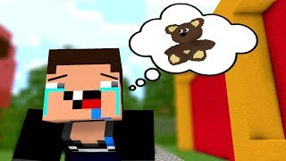 Pro Life 16 - Craftronix Minecraft Animation