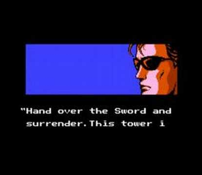 Ninja Gaiden 2 Full Story All Cutscenes Part 1 Of 3 Youtube