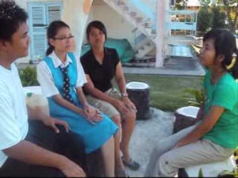 Nico's group.wmv