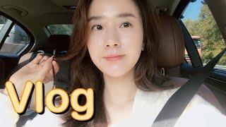 [Vlog브이로그] 당일치기 순천여행 브이로그(순천만습…