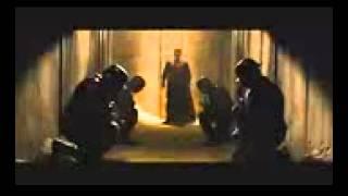MUVIZA COM  Batman V Superman Dawn Of Justice   Comic Con Trailer HD