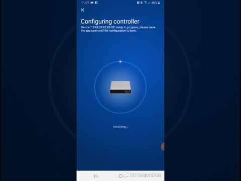 UBNT | UniFi Cloud Key Gen2 Plus | Blog | Scoop