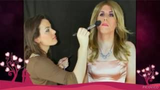 You have no escape - Forced Boy to Girl Transformation - MTF - Sissy Crossdressing