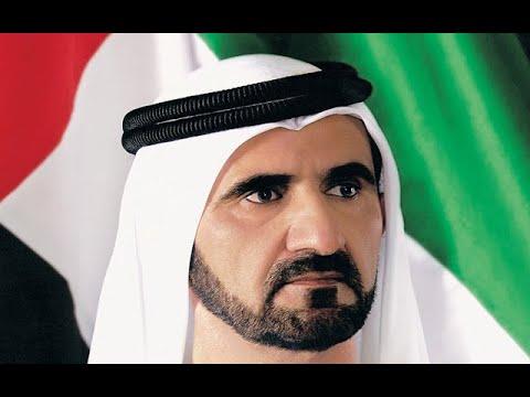 محمد بن راشد: مصابنا في أطفالنا وأكبادنا مصاب الوطن كله  - نشر قبل 3 ساعة
