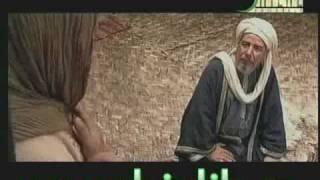 Allahin Aslani Hisse3