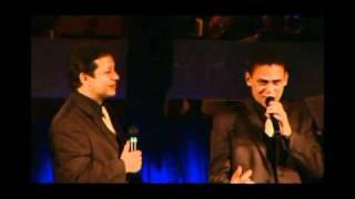 Dvd quarteto gileade - ao vivo, 23 anos de louvor, adoração e propagação do evangelho cristo. gravado em maio/2010 na igreja assembleia deus, cacoal...