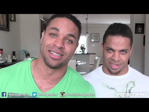 Caught On Tape: Comcast Horrible Customer Service @hodgetwins